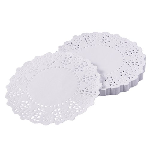 eboot-45-pollici-sottobicchieri-centrini-pizzo-bianco-centrini-di-carta-rotondo-torta-confezione-pas