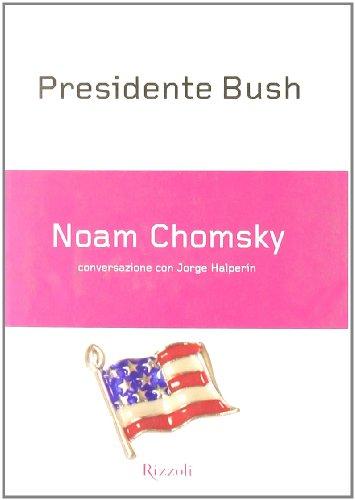presidente-bush