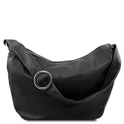 Tuscany Leather Yvette Bolso en piel para mujer