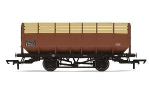 Hornby R6837 BR Coke Hopper Wagon