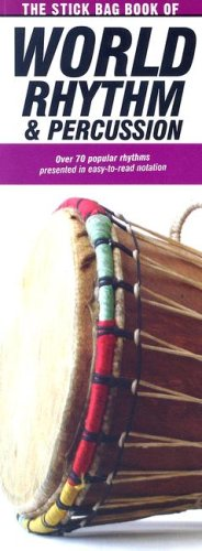 the-stick-bag-book-of-world-rhythm-and-percussion