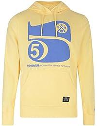 Crosshatch - Sweat-shirt à capuche - Homme