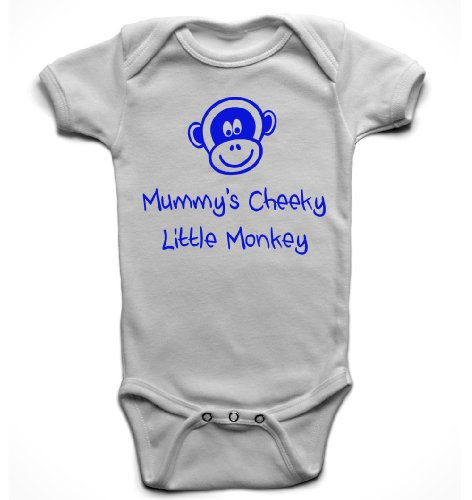 mummys-cheeky-little-monkey-cute-unisex-babygrow-romper-0-3-months-white