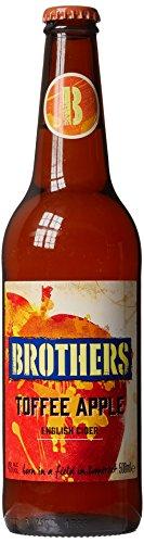 e Cider Alc. 4,0% Vol. 500m (Halloween 4 Voll)