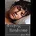 Sleeping Handsome