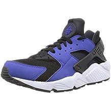 best website ed2ef 22d6c Nike Air Huarache, Zapatillas de Gimnasia Hombre