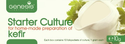 kefir-starter-culture-pack-of-10-freeze-dried-sachets
