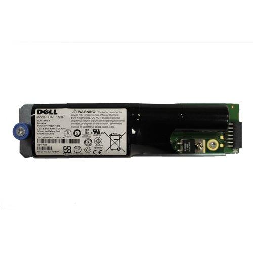 Dell C291H Batterie pour Ordinateur portable Noir