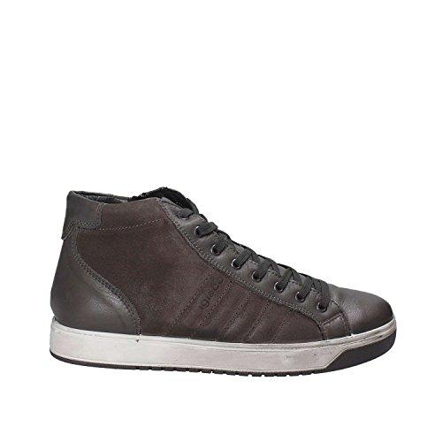 Igi&Co 8726 Sneakers Man Gris
