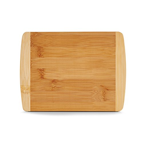 zeller-2the-bamboo-chopping-board-in-various-sizes-bamboo-off-white-20-x-15-x-1-cm