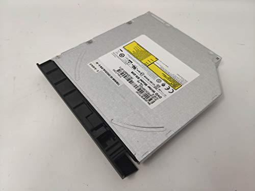 COMPRO PC DVD Maske mit Blende für OLIVETTI OLIBOOK W650SZ Toshiba Samsung SN-208 BG68-01977A
