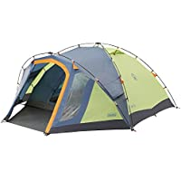 Coleman Drake Unisex Outdoor Dome Tent