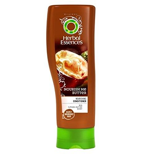 herbal-essences-acondicionador-de-nutrirme-mantequilla-para-pelo-seco-200ml-paquete-de-2