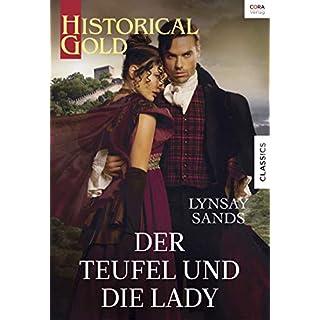 Der Teufel und die Lady (Historical Gold)