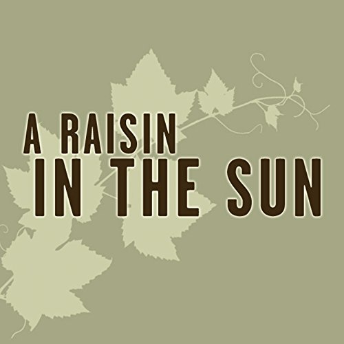 raisin in the sun pdf download