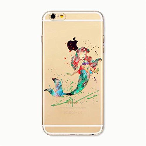 coque-de-protection-crystal-tpu-en-silicone-souple-pour-iphone-se-iphone5-iphone-5s-kshop-case-cover