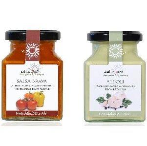 two-delicioso-salsas-alioli-and-brava