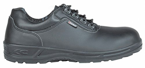 Scarpe S2 Today Safety Shoes Antinfortunistiche kuOXTPZi