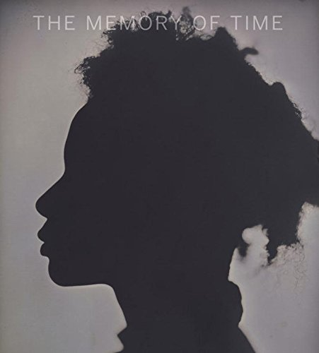 The Memory of Time: Contemporary Photographs at the National Gallery of Art