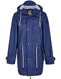 Suchergebnis auf für: 3XL Regenjacken & mäntel