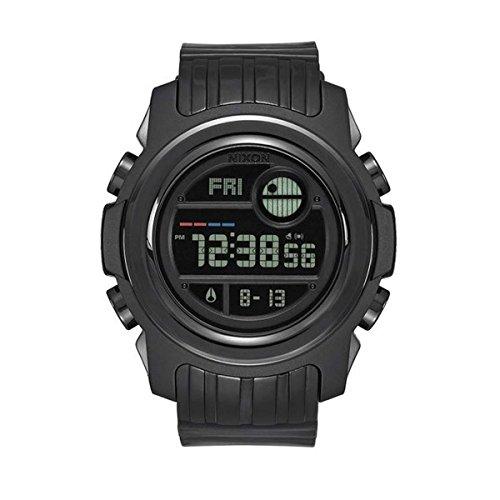 nixon-unit-star-wars-montre-homme-quartz-digitale-bracelet-plastique-noir-a921sw2244-00