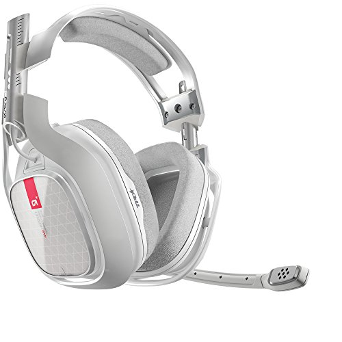 astro-gaming-a40tr-headset-white-pc