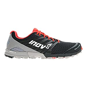 Inov8 Trailtalon 250 Trail Running Shoes - AW17 - 10.5