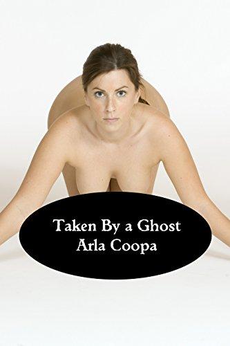 taken-by-a-ghost-bite-sized-arla-book-87