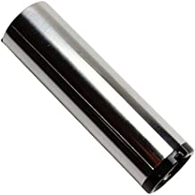 Delonghi tubo copertura erogatore cappuccinatore Dedica EC680 ECP33.21 ECP3220
