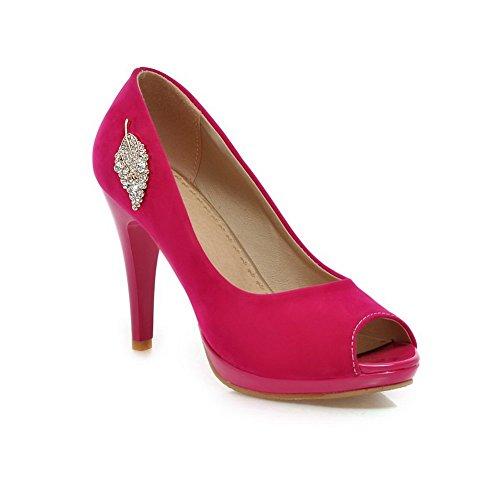 adee-sandali-donna-rosso-rosa-rosso-35