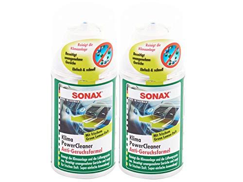 Sonax Antibakteriell 100