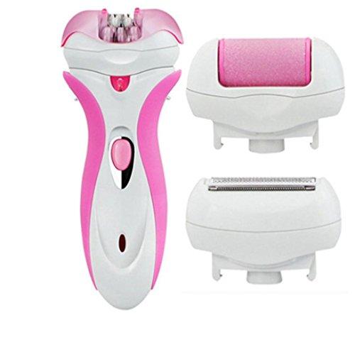 mzpmultiples-funciones-extractor-electrico-pie-pelo-depilacion-depiladora-para-moda-femenina-para-el