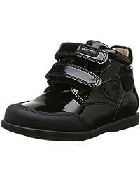 Garvalin Settle, Sneakers Hautes Fille