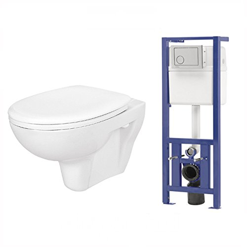 professional-concealed-wc-flush-mounted-frame-5in1-with-bowl-president