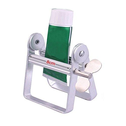 ggg-metall-tube-squeezer-zahnpasta-friseur-farbstoff-handcreme-lack-extruder-werkzeug
