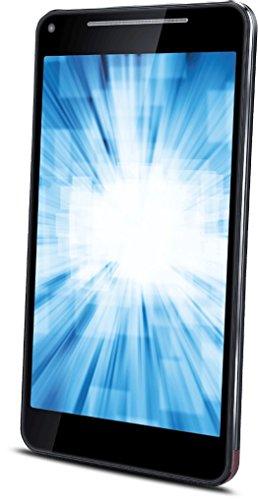 iBall Stellar A2 Tablet