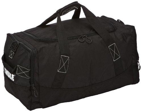 Preisvergleich Produktbild Thule 8002 Go Pack