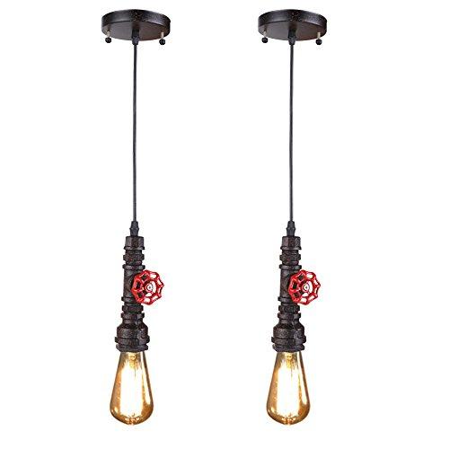 Grün Bronze 100% Garantie Heimwerker Ketten 1 M Heavy Duty Kette Für Vintage Kronleuchter Hängen Lampe