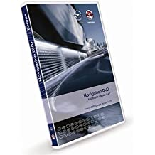 OPEL EUROPA Europe Navi DVD90 Astra H Twintop Combo Corsa Vectra C Vivaro 2015