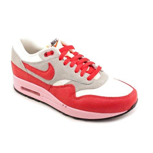 Nike Jungen 831952-013 831952-013 831952-013 Fußballschuhe schwarz (Schwarz / Weiß-Elektro - Grün)  [B00CHAJHLY] 2d3687