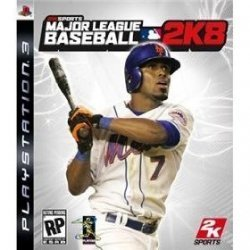 major-league-baseball-2k8-playstation-3-by-2k