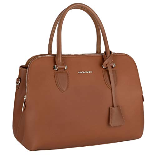 David Jones - Sac à Main Femme Bugatti - Sac Cabas...