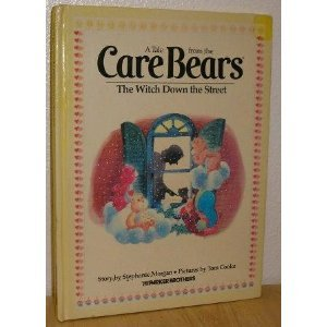 witch-down-the-street-carebears-no-3