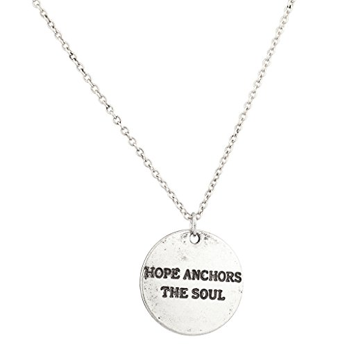 lux-accessories-hope-anchors-the-soul-refuse-to-sink-inspiration-pendant-necklace