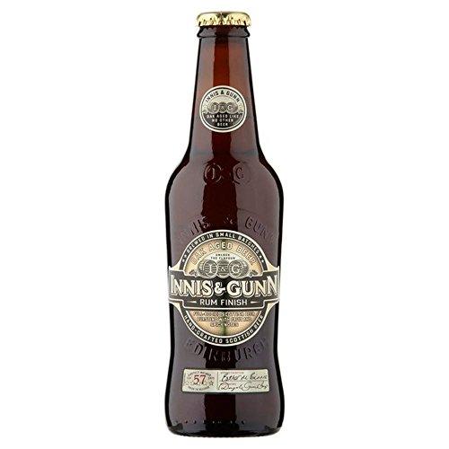 innis-gunn-rum-cask-330ml-pack-of-6