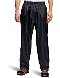 Regatta Stormbreak Leisurewear OverTrouser