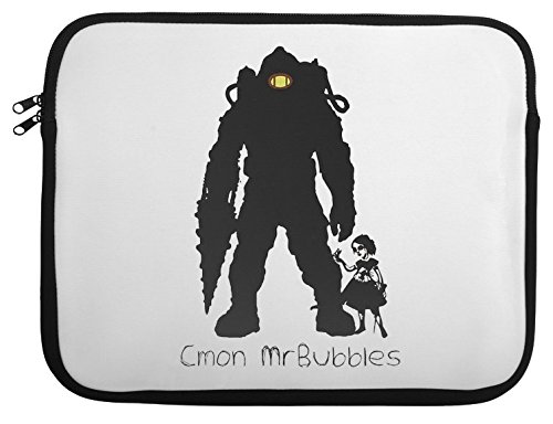 cmon-mrbubbles-laptop-case-13-14-15-15