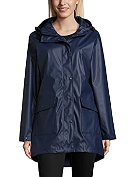 Berydale Bd322 - Chaqueta impermeable Mujer