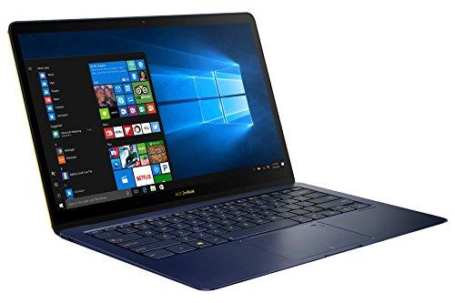 ASUS UX490UAR-BE094T - Ordenador Portátil de 14.0' Full HD (Intel Core...