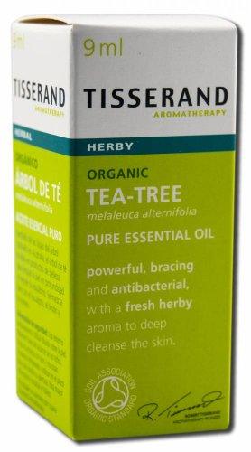 tisserand-tea-tree-organic-essential-oil-9-ml
